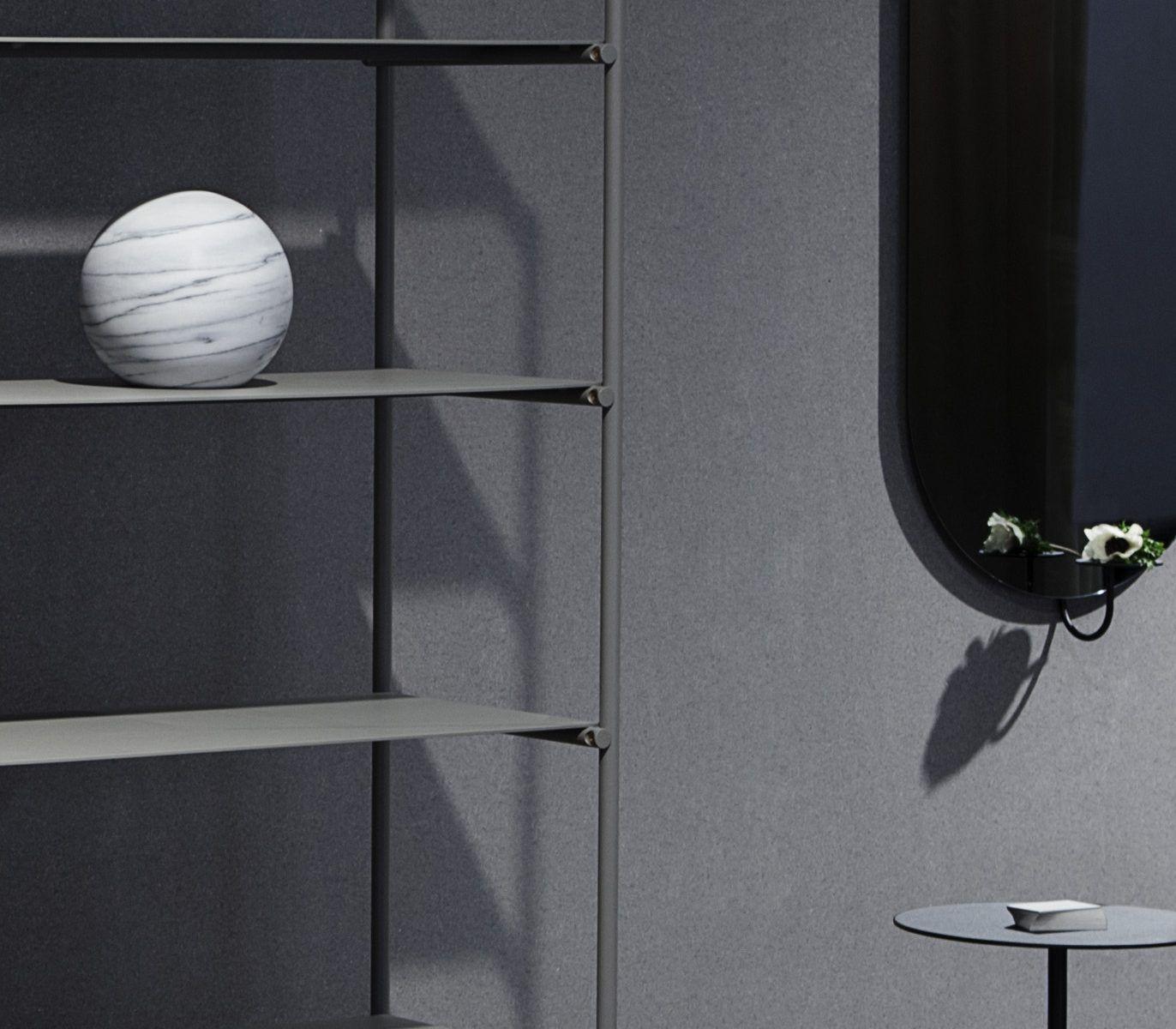 RM Living Cincinnati Interior Design Furniture By Friends & Founders