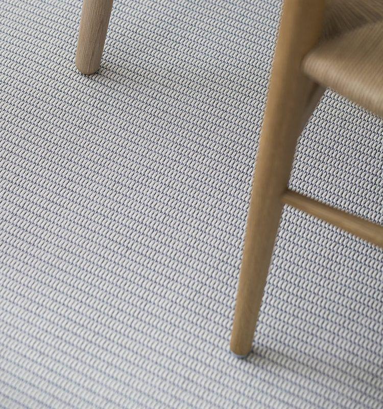 RM Living Cincinnati Interior Design Contemporary Floor Coverings And Rugs By Sandecor Sandecor5