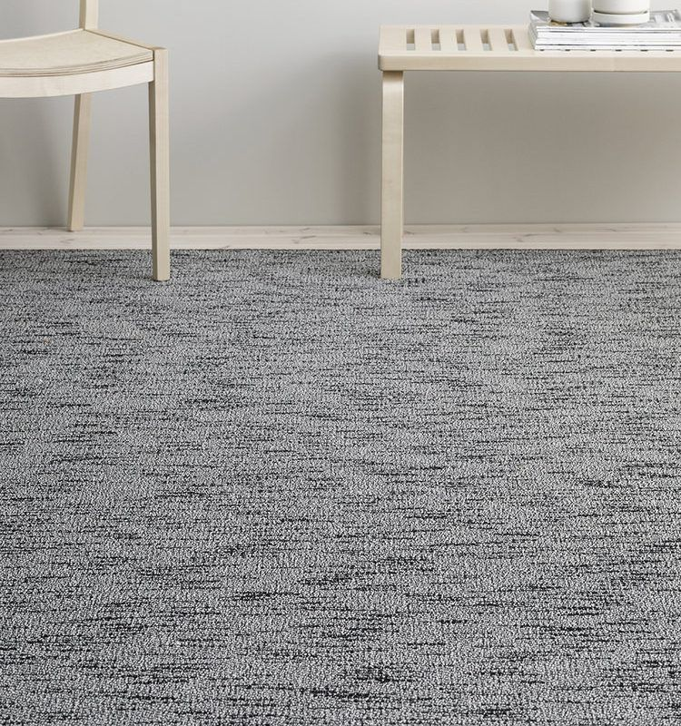 RM Living Cincinnati Contemporary Floor Coverings And Rugs By Scandecor