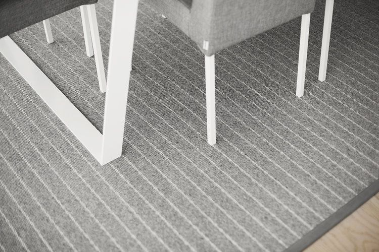 RM Living Cincinatti Contemporary Interior Floor Coverings And Rugs By Sandecor Sandecor6