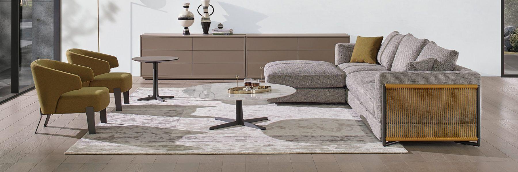 RM Living Cincinnati Interior Design Furniture By Camerich