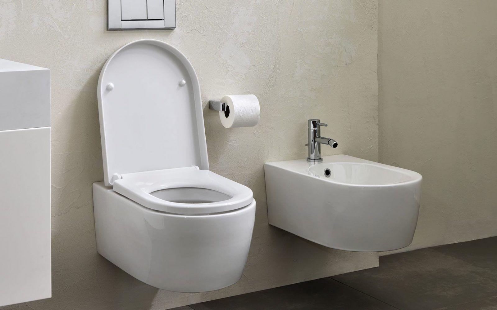 RM Living Cincinnati Interior Design Contemporary Bathroom By Blu Bathworks Blu8