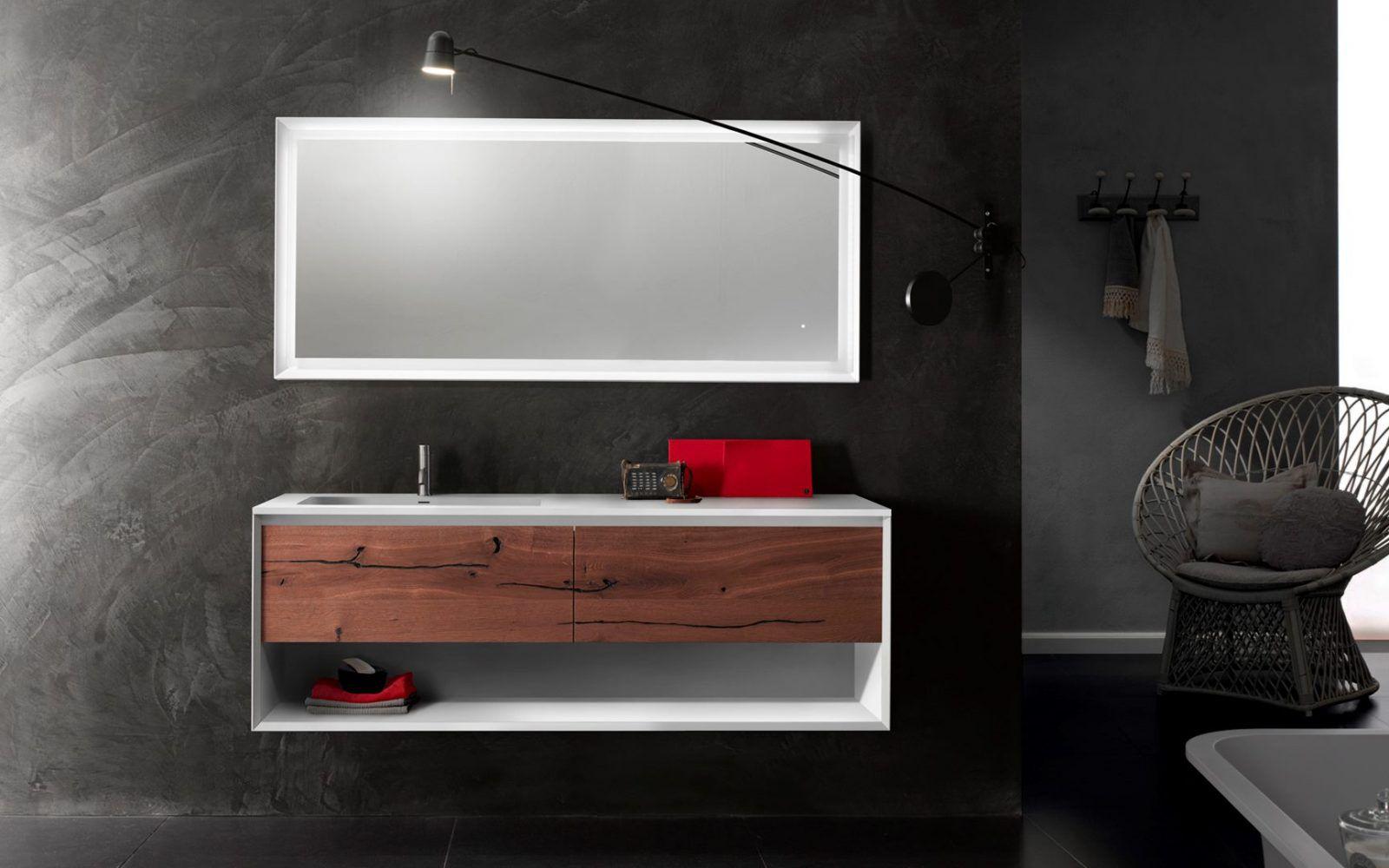 RM Living Cincinnati Modern Contemporary Bathroom Interior Design By Blu Bathworks Blu12