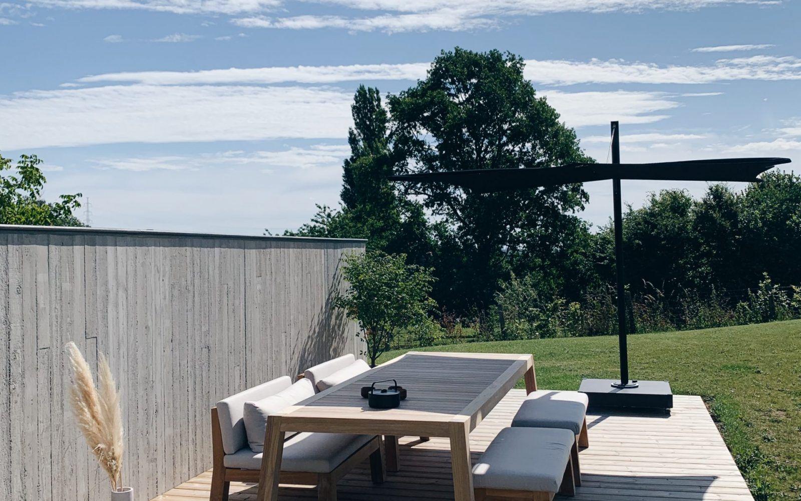 RM Living Cincinnati Contemporary Outdoor Furniture By Umbrosa Umbrosa3