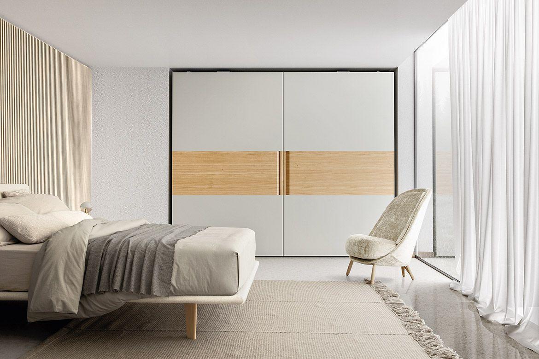 RM Living Interior Design Cincinnati Contemporary Furniture By Pianca