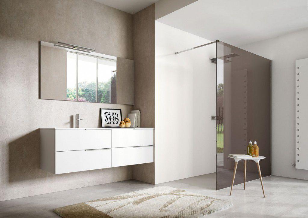 RM Living Cincinnati Modern Interior Bathroom Design By Idea Group