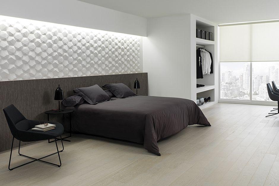 RM Living Cincinnati Custom Interior Design Contemporary Furniture by Porcelanosa Porcelanosa5