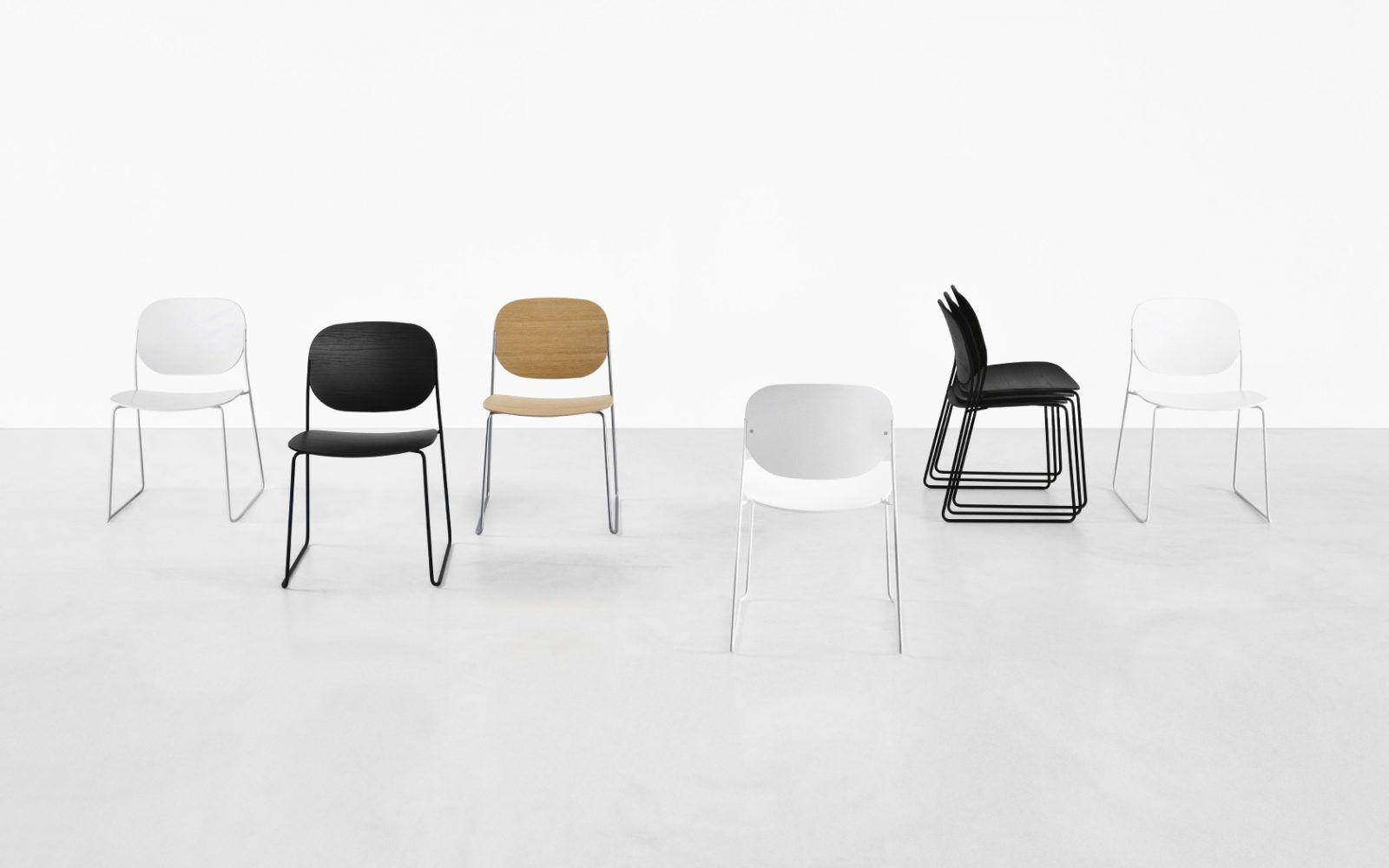 RM Living Cincinnati Custom Contemporary Furniture By Lapalma