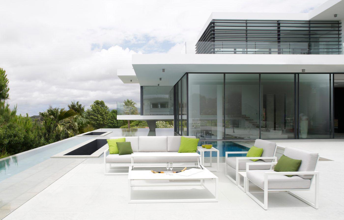 RM Living Cincinnati Contemporary Modern Furniture Design By Royal Botania
