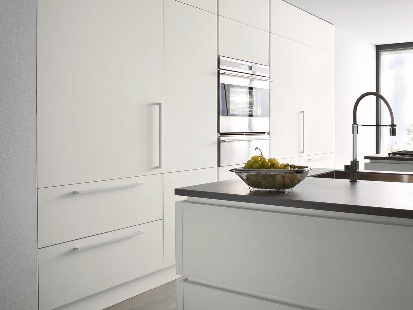 RM Living Cincinnati Contemporary Kitchen Interior Design By Record