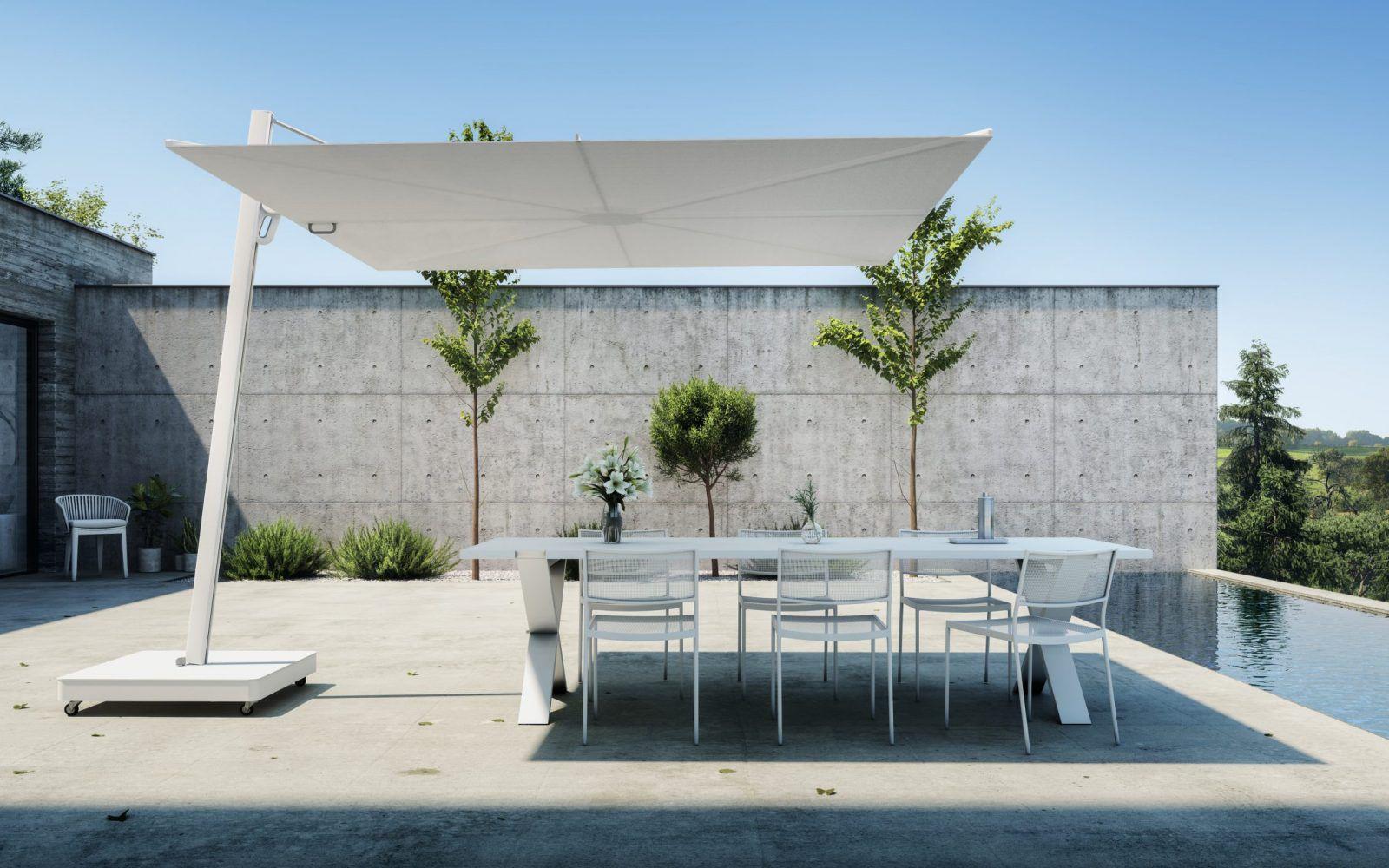 RM Living Cincinnati Modern Outdoor Furniture By Umbrosa Umbrosa2