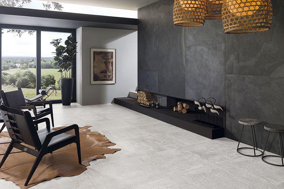 RM Living Custom Interior Design Furniture by Porcelanosa Porcelanosa7