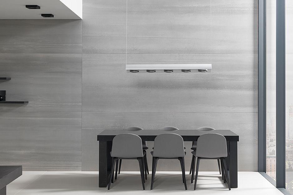 RM Living Cincinnati Contemporary Furniture by Porcelanosa Porcelanosa2
