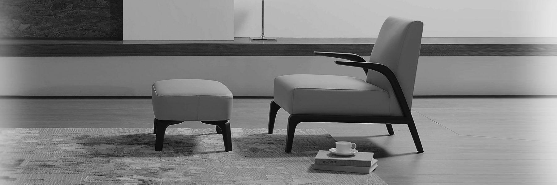 RM Living Cincinnati Contemporary Interior Design Modern Furniture By Camerich