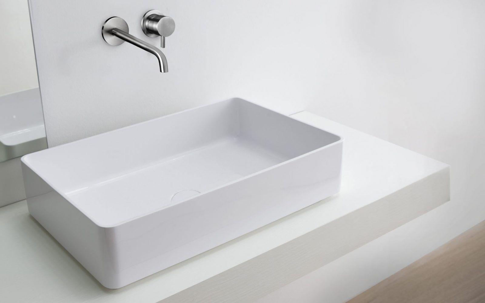 RM Living Cincinnati Contemporary Custom Bathroom By Blu Bathworks Blu4