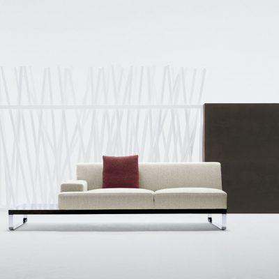 RM Living Cincinnati Modern Interior Design Furniture By DellaRobbia