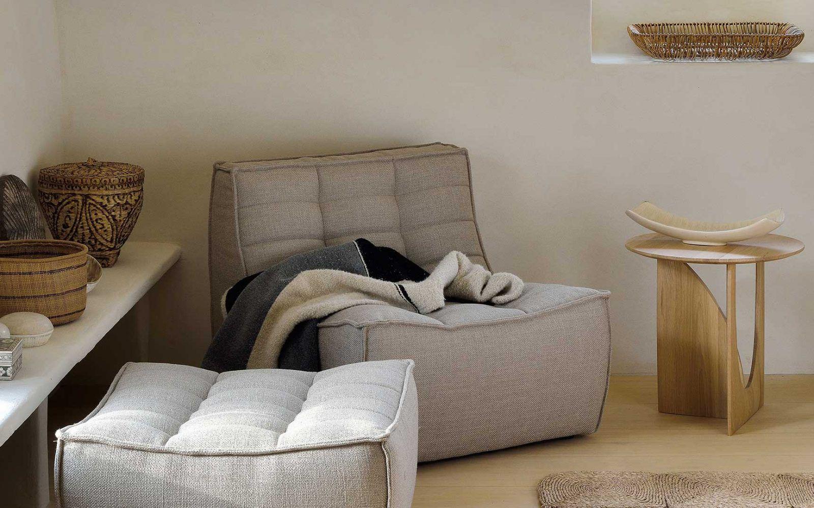 RM Living Cincinnati Interior Design Modern Furniture By Ethnicraft