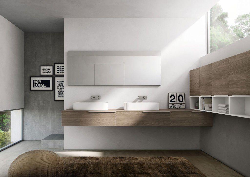 RM Living Cincinnati Contemporary Interior Design Custom Bathrooms By Idea Group