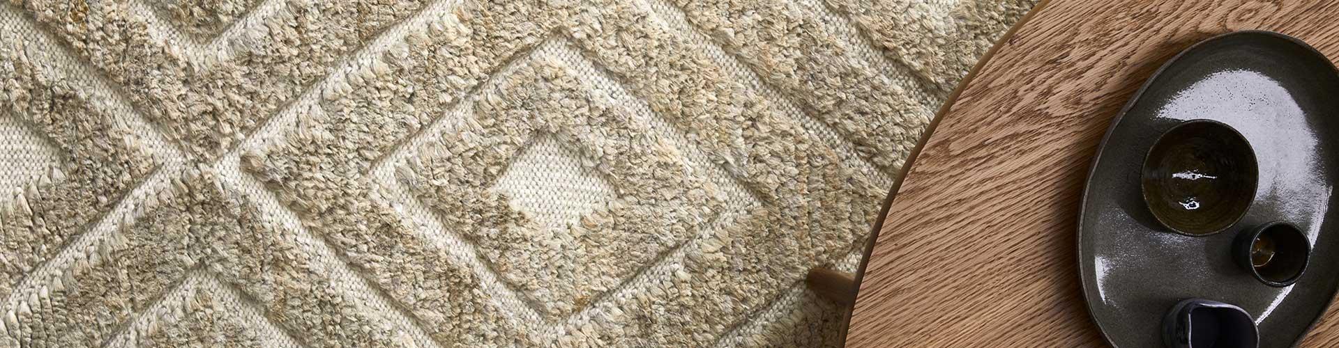 RM Living Cincinnati Interior Design Contemporary Floor Coverings and Rugs by Armadillo Armadillo3
