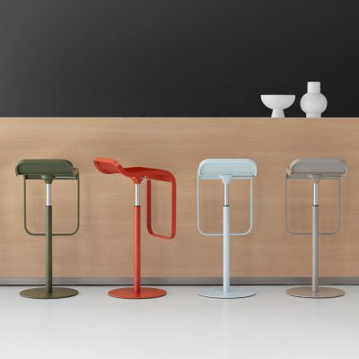 RM Living Cincinnati Interior Design Contemporary Furniture By Lapalma