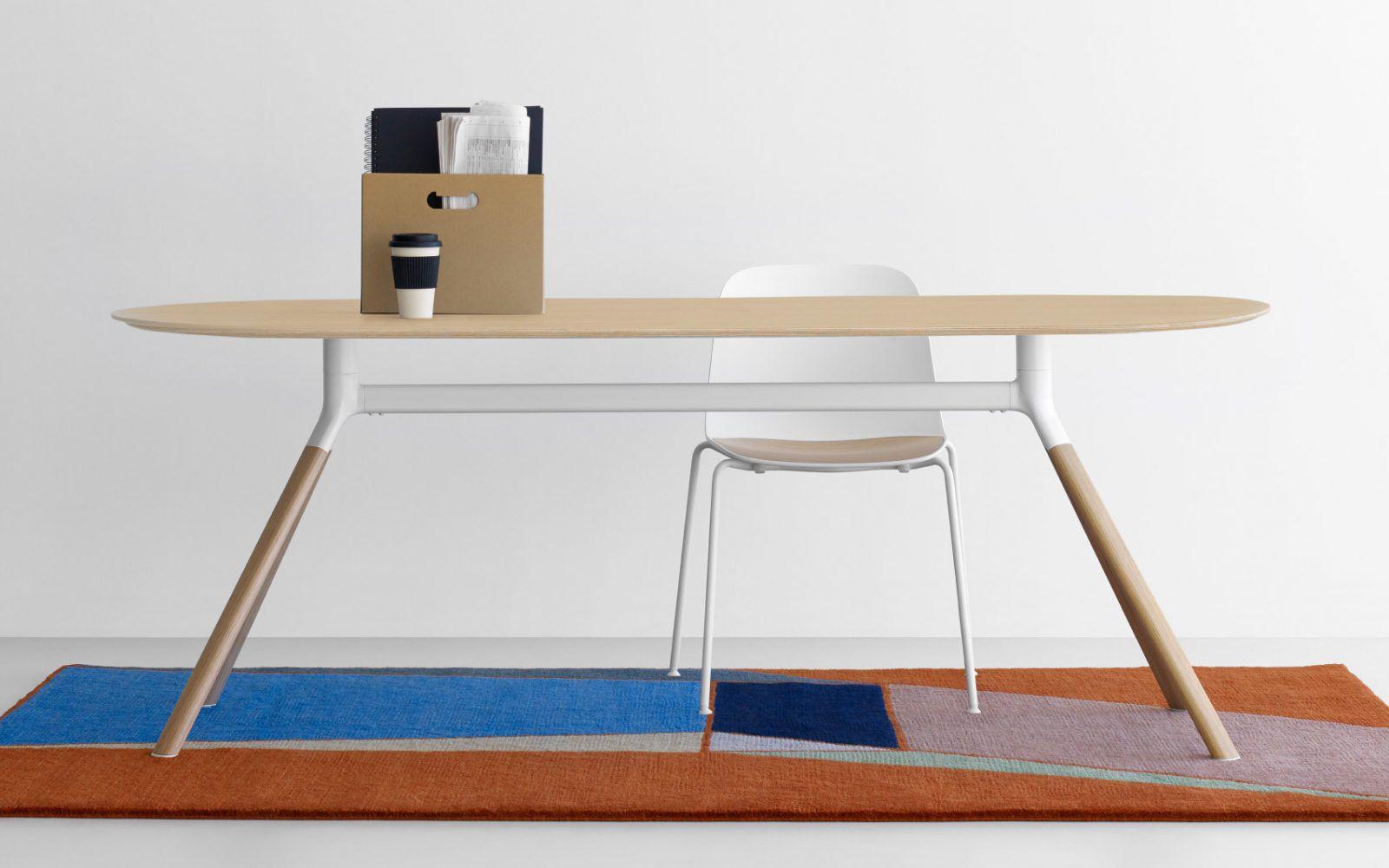 RM Living Cincinnati Interior Design Modern Furniture By Lapalma