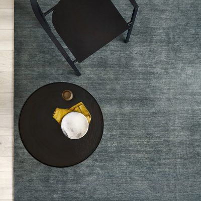 RM Living Cincinnati Contemporary Rugs And Floor Coverings By Armadillo