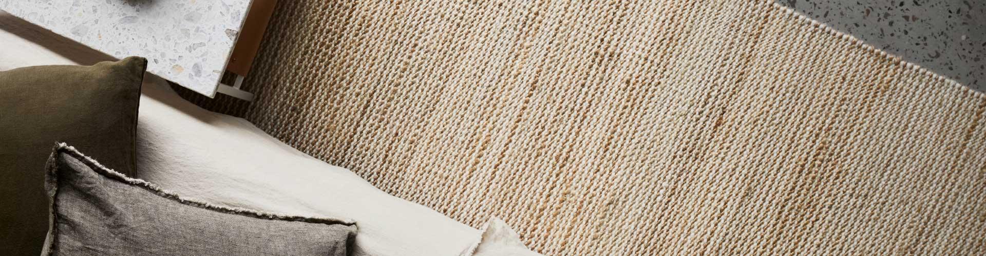 RM Living Cincinnati Contemporary Interior Floor Coverings and Rugs by Armadillo Armadillo9