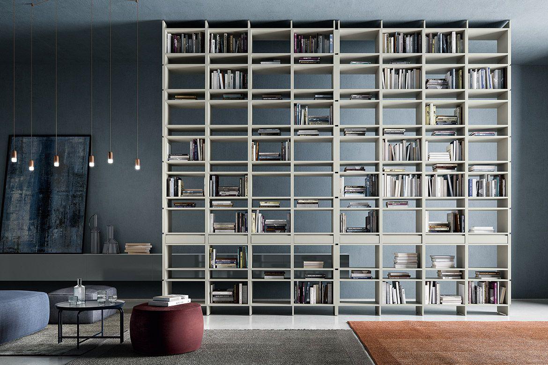 RM Living Cincinnati Modern Furniture Interior Design By Pianca