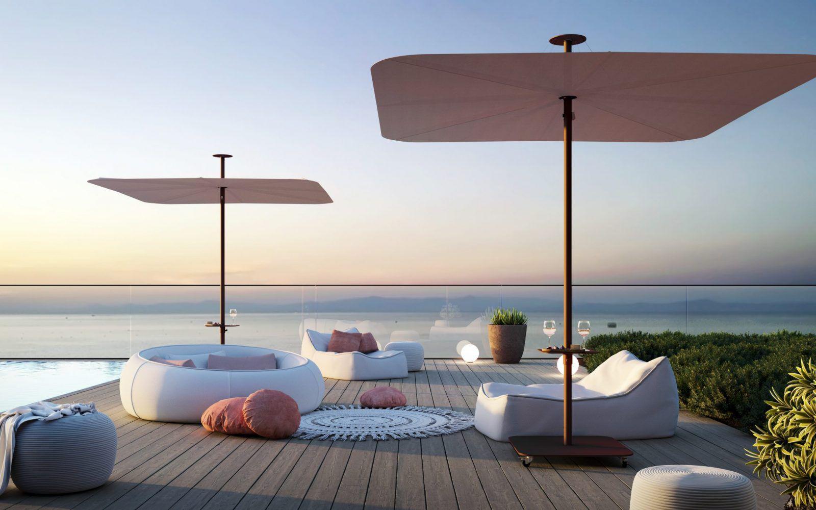 RM Living Cincinnati Contemporary Design Outdoor Furniture By Umbrosa Umbrosa5