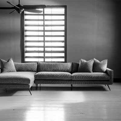 RM Living Cincinnati Interior Design Furniture By Verellen