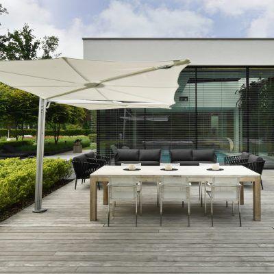 RM Living Cincinnati Modern Outdoor Furniture Design By Umbrosa Umbrosa8